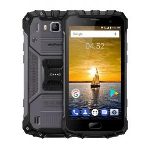 ULEFONE Smartphone Armor 2
