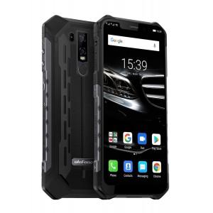 ULEFONE Smartphone Armor 6E