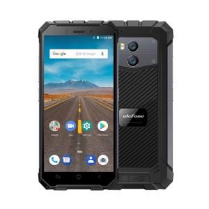 ULEFONE Smartphone Armor X