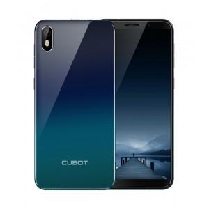 CUBOT Smartphone J5