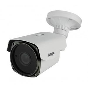 LONGSE IP Bullet Κάμερα CCTV-016 1080p