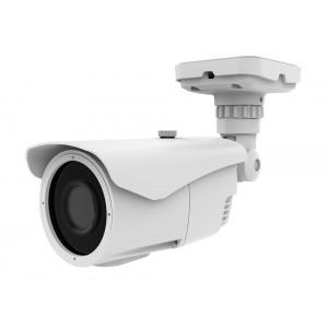 LONGSE Υβριδική Bullet Κάμερα