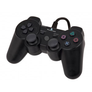 POWERTECH Gamepad 3 in 1