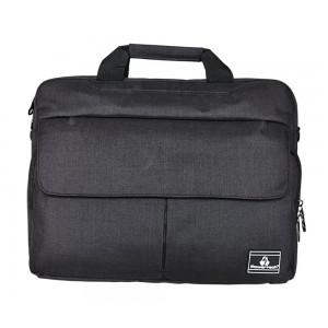 "POWERTECH τσάντα ώμου PT-699 για Laptop  έως 15.6"""