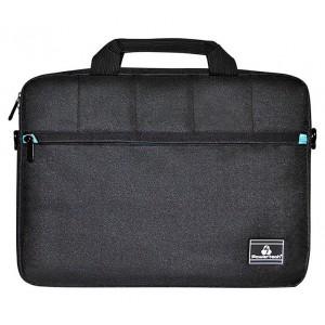 "POWERTECH τσάντα ώμου PT-702 για Laptop έως 15.6"""
