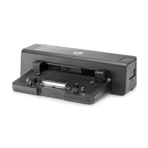 HP used Docking Station για Notebook  EliteBook 8400/8500