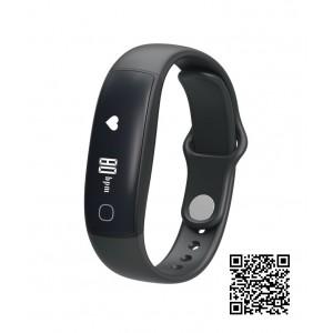 SENSSUN Smart Fitness Tracker IW5941B
