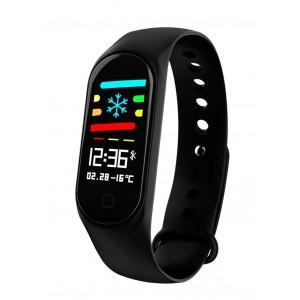 LEMFO Smart Bracelet M3