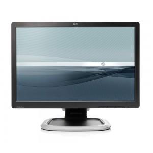 HP used Οθόνη L2245WG LCD