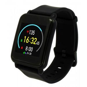 MOBILE ACTION Smartwatch Q-82