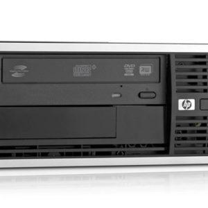 HP PC 6300 SFF