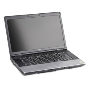 Fujitsu Lifebook E752 Intel i5 2.50GHz GRADE A-
