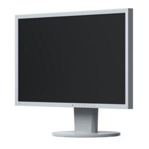 EIZO used LED οθόνη EV2316W