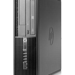 HP PC 4300 SFF